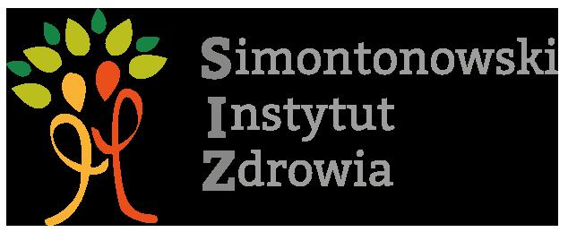 Fundacja SIZ - Simontonowski Instytut Zdrowia